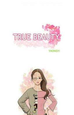 Đọc truyện Vẻ Đẹp Thật Sự ( True Beauty)