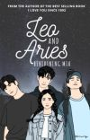 Leo and Aries cover
