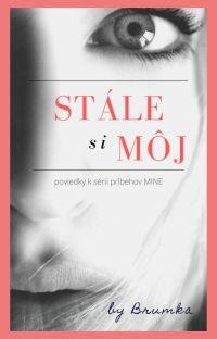 Stále si môj cover
