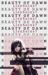 Beauty of Dawn cover