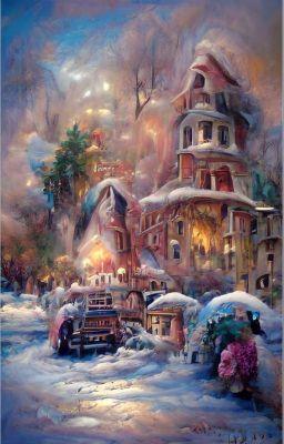 HOPELESS! /TaeKook/