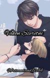 Vakon Szeretni |Taekook FF| ✔ cover