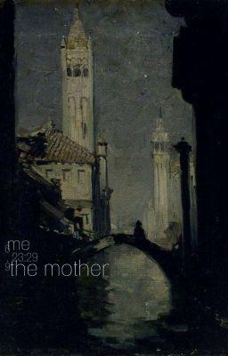 Đọc truyện 13 chòm sao   the mother   sả