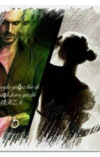 Şifa - Kısa Hikaye  cover