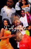 FAMU cover