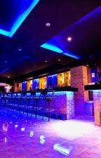 대학동 고시촌에 위치한 K bar 입니다. by ektkwkdsla