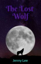 The Lost Wolf by writer_jennylee