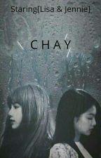 CHAY (ေခ်)[Z+U] by WAYs018