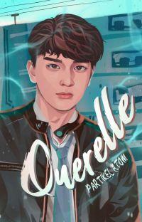 LEPAS [𝙿𝚄𝙸𝚂𝙸] cover