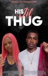His Lil Thug  cover