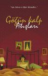 GÖĞÜN KALP ATIŞLARI cover