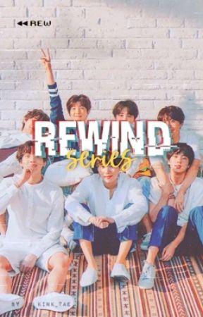 rewind series    bts by kink_tae