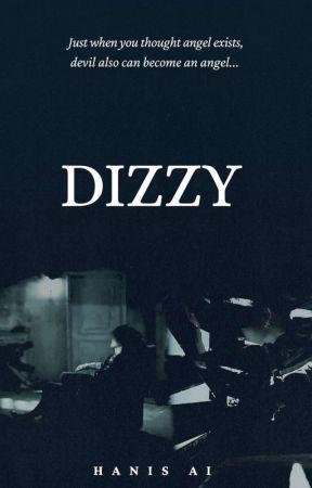 DIZZY [HIATUS] by Aeryz_Airy