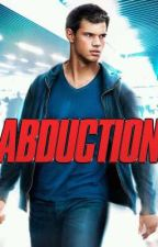 Abduction   Nathan's Younger Sister ✔️ by a2kimsolbi2a