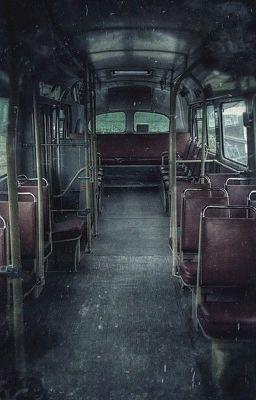 Xe tang - Xe bus số 14 (đang edit)