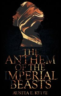 The Anthem of the Imperial Beasts cover