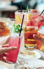 What Are The Different FSSAI Guidelines For Different Beverages? by varsha_1997
