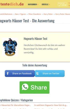 Harry Und Co Machen Tests Auf Testedich De Draco Der Moderne Sprechende Hut Wattpad