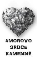 Amorovo srdce kamenné by AmonSirius