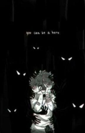 """𝔰𝔱𝔯𝔦𝔫𝔤𝔰"" | TodoBaku | Being Rewritten by KiriTodoBakuDeku_"