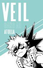 veil (Bakugo x Reader) by atolla