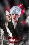 Monster || Forever Mine cover