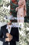 Billionaire Problems cover