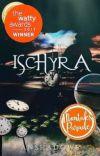 ISCHYRA [TERBIT] cover