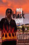 My Black Soul cover