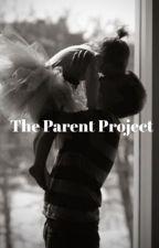 RANDY: PARENT PROJECT  by fovvsandjoonie