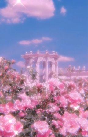 LOVE MAIL by wjsnchateau