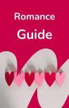 Romance Guide cover