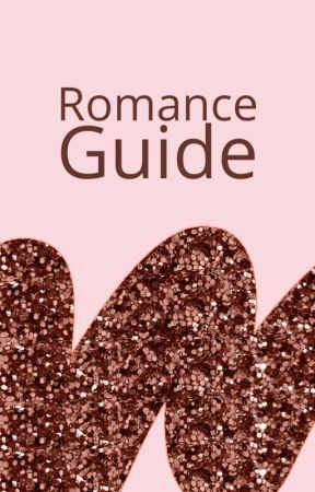 Romance Guide by Romance