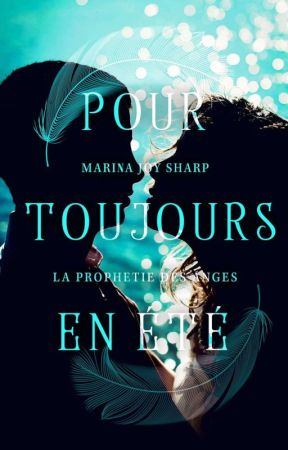Pour Toujours en Été by luckycid