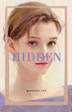 Hidden by p3nguin_i1ya