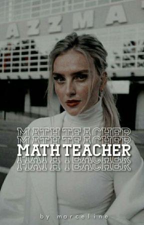 math teacher ❥ jerrie by jerrie_pezza