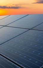 Residential Solar Supplier La Porte TX by unrivaledsolar