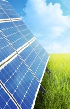 Residential Solar Supplier League City TX by unrivaledsolar