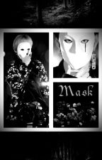 Mask |k.th + j.jk| by igorasek