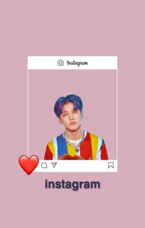 instagram   ateez by micasateez