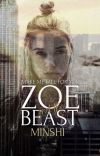 Zoe And The Beast cover