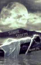 Silent Storm by Areti_Ps