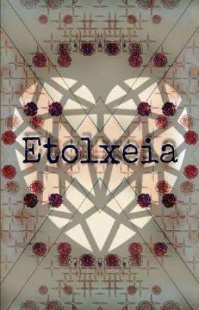 Etolxeia by Alex_Bianca
