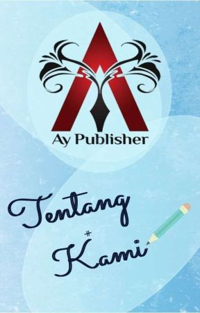 Tentang Kami by AyPublisher