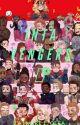 °  INSTA-VENGERS 💞  ° by MaireLisheintO
