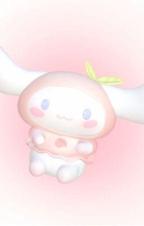 past tense | applyfic. by ssugardonut