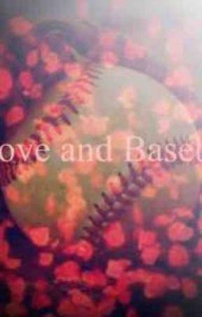 Love and Baseball: a Sandlot fanfiction by hashtagidgaf