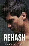 Rehash cover