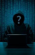 Hacker by solutlynov