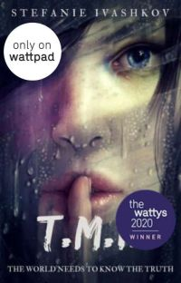 T.M.I. cover